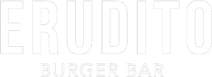 Erudito Burger Bar