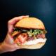 Trilussa, è il nome di uno degli hamburger artigianali e senza glutine di Erudito